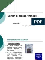 Gestion de Riesgo Financiero 1201706416965549 2