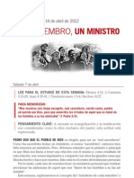 2012-02-02LeccionAdultos