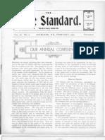 The Bible Standard February 1907