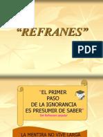 200702020238150.REFRANES