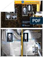Brewing Products