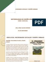 003 Ideologias MDU2012 (1)