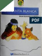 La+Manta+Blanca