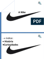 Power Point Nike