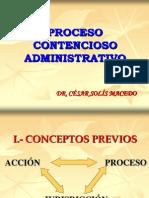 procesocontenciosoadministrativodiplomado-100311155813-phpapp02