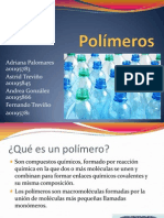 Polímerosppt2