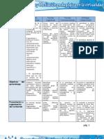 teorias.pdf