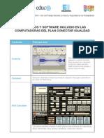 Software Cargado en Net