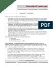 cs6004 cyber forensics notes pdf