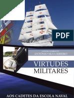 Brochura_Virtudes_militares.pdf