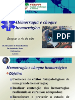 Aula_-_Hemorragia_e_Choque_Hemorrágico