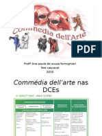 commedia_dellarte