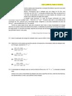 FQ Todos.exames.testes.intermedios 2009-10