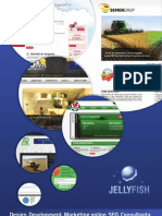 Oferta Preturi Web Design Preturi Creare Site Preturi SEO
