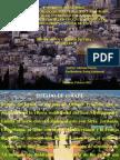 EDUCACIÓN Y CALIDAD DE VIDA EN ISRAEL