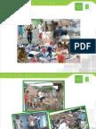 67477356 Plan de Emergencias Bucaramanga
