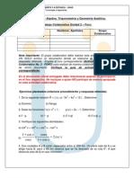 ACT_10_-_trabajo_colaborativo_2-_301301-_2012_-_1