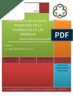 Trabajo Final Admin is Trac Ion Financier A