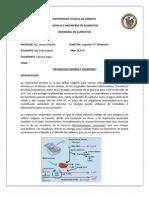UNIVERSIDAD TÉCNICA DE AMBAT10002333