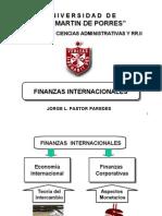 1Finanzas_Internacionales1_USMP