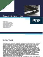 Puerto Infrarrojo