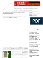 GUAU 2012-05-07 Nueva Perspectiva Para El Derecho Ambiental