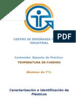 4)_Temperatura_de_Fundido