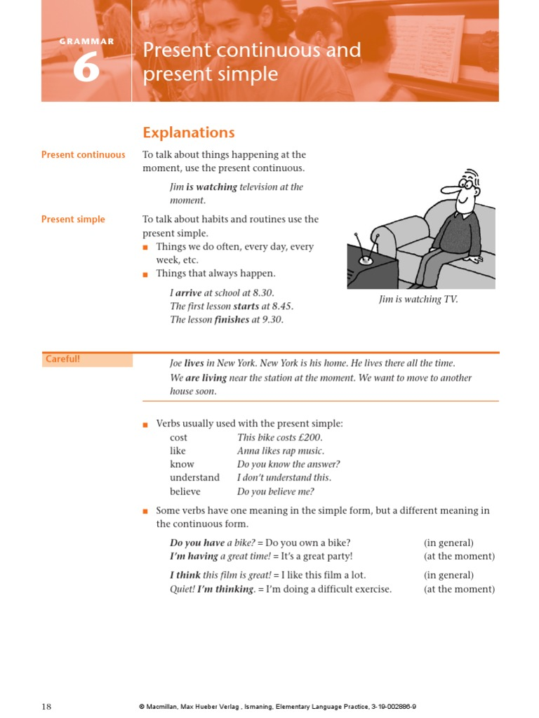 present perfect simple exercises pdf macmillan