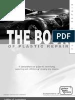 reparar-plasticos