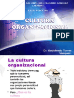 CLase_3_-_Cultura_Organizacional