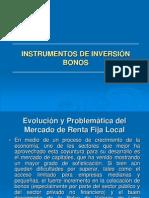 bonosnegociosinternacionales-1226523166835190-8