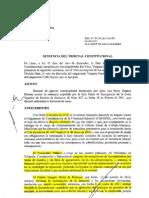 Exp 01154-2011-Aa Snp Cas Locador Faborable Luz Mery Huanca Herrera