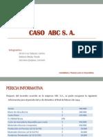 Caso ABC