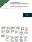 to de Promocion y Difusion de La Investigacion Cientifica - Mapa Conceptual