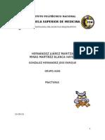 7073199-ClasificaciOn-de-Fracturas