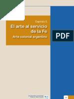 Cuadernillo Arte Capitulo02