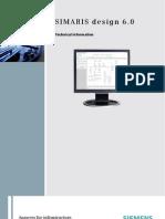 SIMARIS Design Technical Information[2]
