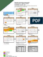 calendario_escolar2012