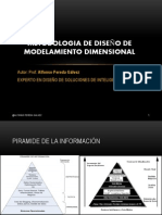 MetodologiaModelamientoDimensional-AP