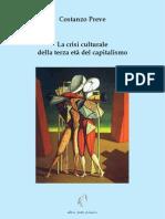 preve-crisiculturalecapitalismo