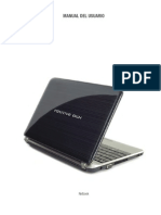 Manual Positivo BGH Xpert-Net