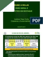 Rio+20 Slides Tendencias Visao Geral 11Ago2011 [Compatibility Mode]
