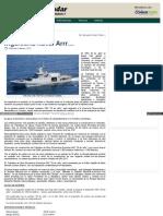 Www Vamosaandar Com 2012-02-05 Ingenieria Naval Arrr