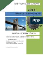 resumen_-_PUENTE_DE_BROOKLYN