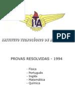 ITA.-_1994