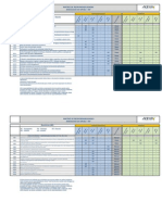 ADMIX_Matriz Resposabilidade BSP