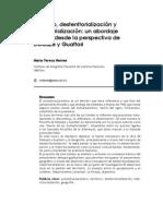 territoriosyagenciamientos-110920193341-phpapp01