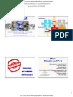 Semana 1 Clases 1 y 2 La Industria Farmaceutica 2012 - Part.(1)