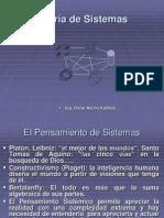 pensamiento-sistemico-1194373366202706-2