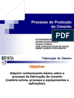 processoproducaocimento-090527074559-phpapp02